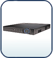 16 Channel IP NVR
