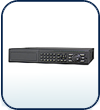 16 Channel SDI DVRs