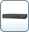 16 Channel SDI DVRs