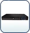 32 Channel IP NVRs
