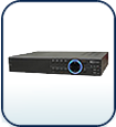 4 Channel Analog DVRs
