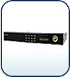 4 Channel SDI DVRs