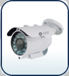 All-in-One - AHD, CVI, TVI, Analog Bullet Cameras