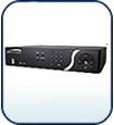 8 Channel Analog DVRs