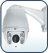 AHD PTZ Cameras