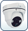 All-in-One-AHD-CVI-TVI-Analog-Dome-Cameras