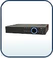 CCTV Analog DVRs