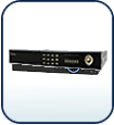 CCTV IP NVRs