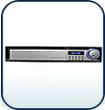 8 Channel SDI DVRs