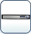 CCTV HD-SDI DVRs