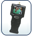 CCTV Tools & Accessories