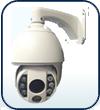 SDI PTZ Cameras