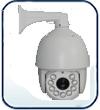 CVI PTZ Cameras