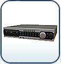 CCTV NVRs & DVRs