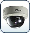 CCTV Dome Cameras