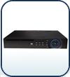 CCTV HD-CVI DVRs