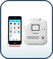 Smart Home Security Starter Kits