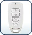 Smart Home Sensors-Remotes