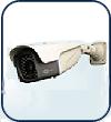 A-HD CCTV Bullet Cameras