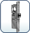 Commercial Mortise Lock Parts & Accessories