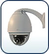 PTZ Cameras - Analog, IP, HD-SDI & HD-CVI
