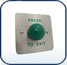 Press to Exit Buttons