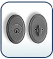 Residential Deadbolt Locks
