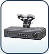 Portable DVRs