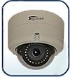 SDI CCTV Dome Cameras