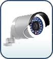 TVI CCTV Cameras