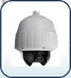 TVI PTZ Cameras