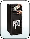 Deposit & Drop Safes