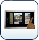 CCTV Video Door Phones
