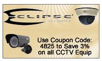 CCTV Ad