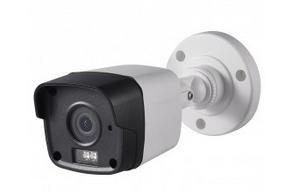 3MP Turbo HD TVI Ture WDR 1080P Mini Bullet Camera