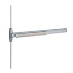 Von Duprin Exit Device - Concealed Vertical Rod - 3547A