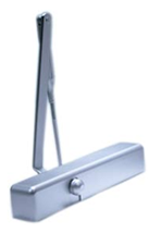 Surface Door Closer - 7400 Series - Grade 1