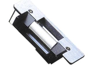Fail-Safe Electric Door Lock