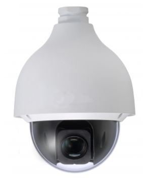 2MP 20X Ultra-High-Speed HD-CVI PTZ Dome Camera