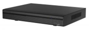 4 CHANNEL 720P-Pro Mini 1U HD-CVI DVR