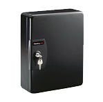 SentrySafe 50 Key Keybox-KB-50