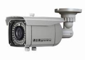 HD-CVI 1080p Bullet Camera