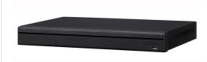 8 Channel H.264 HD-CVI Tribrid 1080p DVR