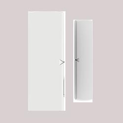 Smart Home Security - Door-Window Sensor