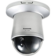 Panasonic Indoor Analog Dome Camera