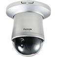 Panasonic Indoor Analog Dome Camera