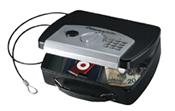 SentrySafe Compact Safe - P008E