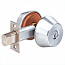 Arrow Deadbolt D Series - Grade 1 - Double Cylinder