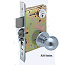 Arrow AM Series Mortise Lock - Double Cylinder - Vestibule