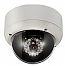 Vandal Proof IR IP Dome Camera - 540TVL IP66